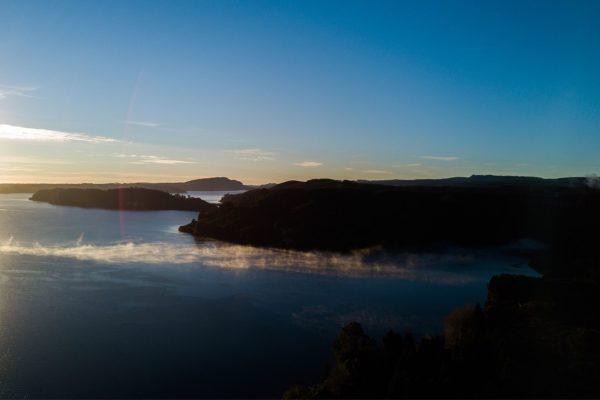 Lake-Rotoiti-Hot-Springs